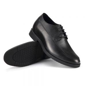 נעליים מגביהות 7 סנטימטר – נעלי הגבהה אלגנטיות באיכות איטלקית