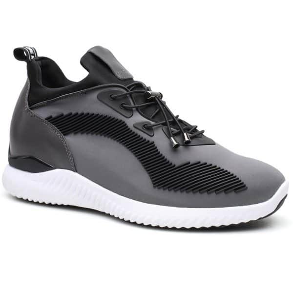 נעליי ספורט מגביהות